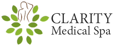 Clarity Medical Spa in San Jose